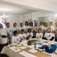 """Održana 1. jednodnevna radionica keramike u okviru projekta """"OK! Otkrijmo kreativnost"""" U utorak 2. listopada 2018. u organizaciji POU Krapina započelo je održavanje 1. ciklusa jednodnevnih umjetničkih radionica keramike u […]"""
