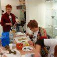 """U okviru projekta """"OK! Otkrijmo kreativnost"""" sufinanciranog od Europske unije iz Europskog socijalnog fonda u Galeriji grada Krapine je u četvrtak 7. veljače 2019. pod vodstvom renomirane hrvatske keramičarke i […]"""